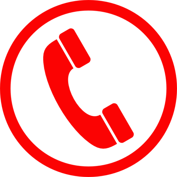 Telephone line technical issue