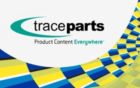 Vuototecnica is on TraceParts: CAD designs available online