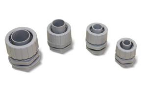 RTPR fittings
