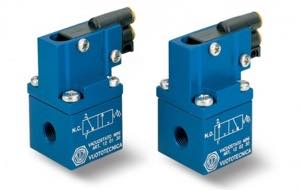 pneumatic mini vacuum switches